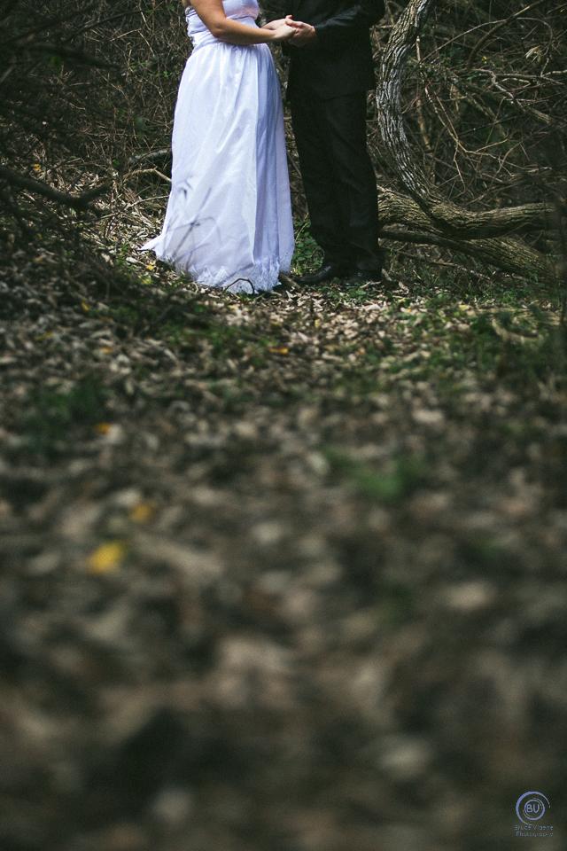 BVPHOTO_AMY&GRANT-5