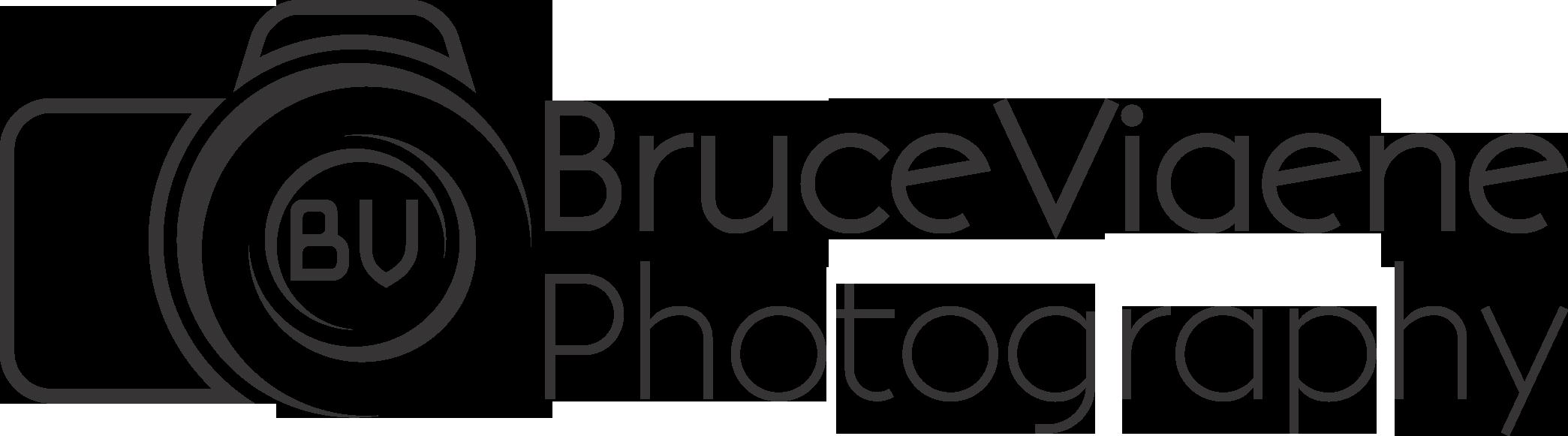 Bruce Viaene Photography