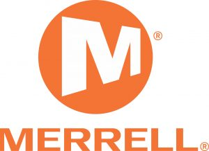 Merrell-Logo_Stacked