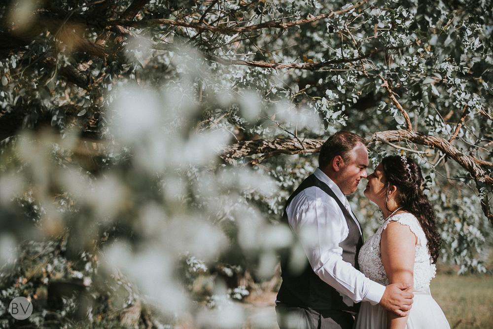 BVPHOTO_D&D Wedding-10