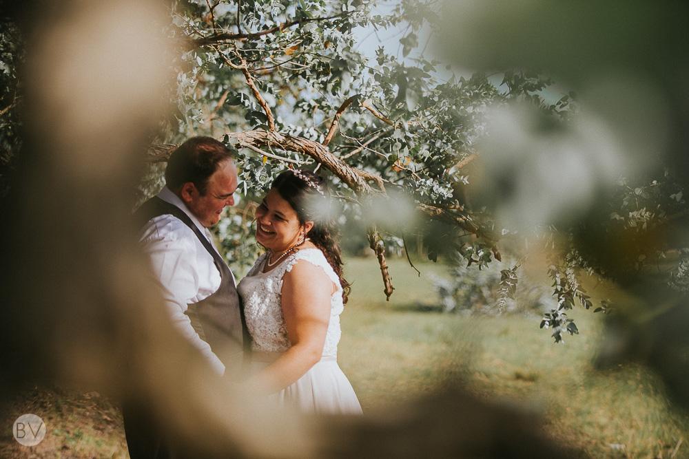 BVPHOTO_D&D Wedding-11
