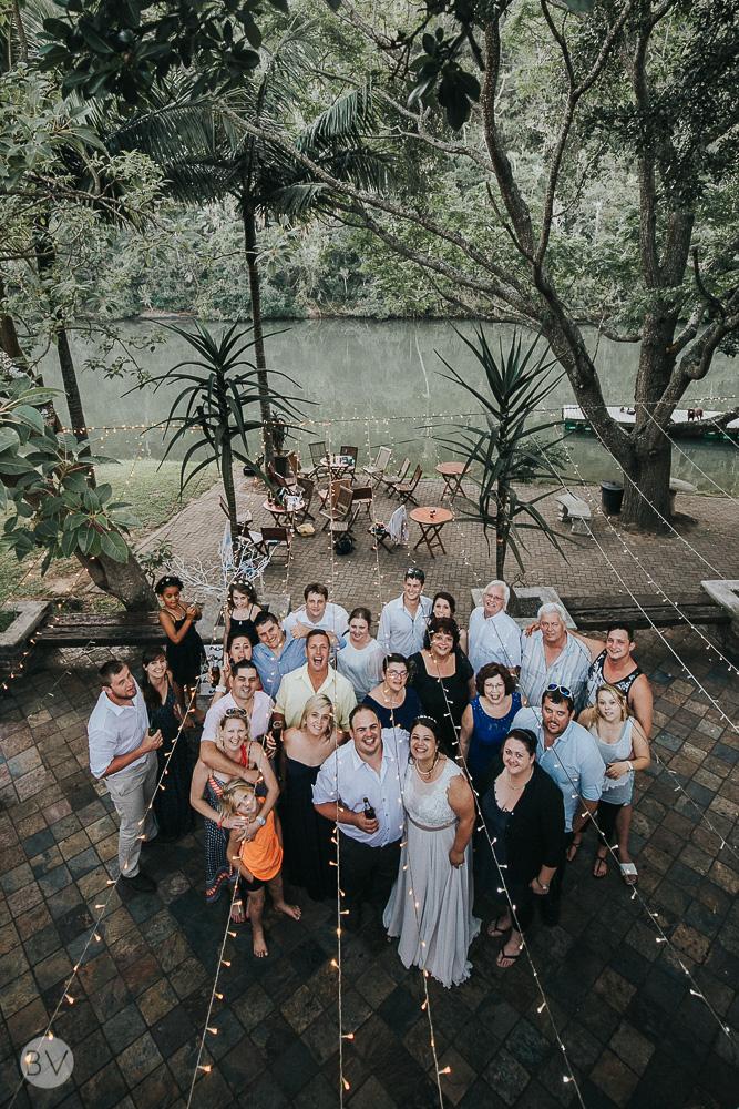 BVPHOTO_D&D Wedding-16