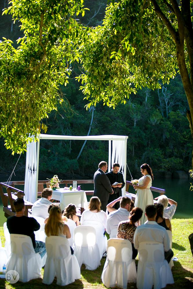BVPHOTO_D&D Wedding-7