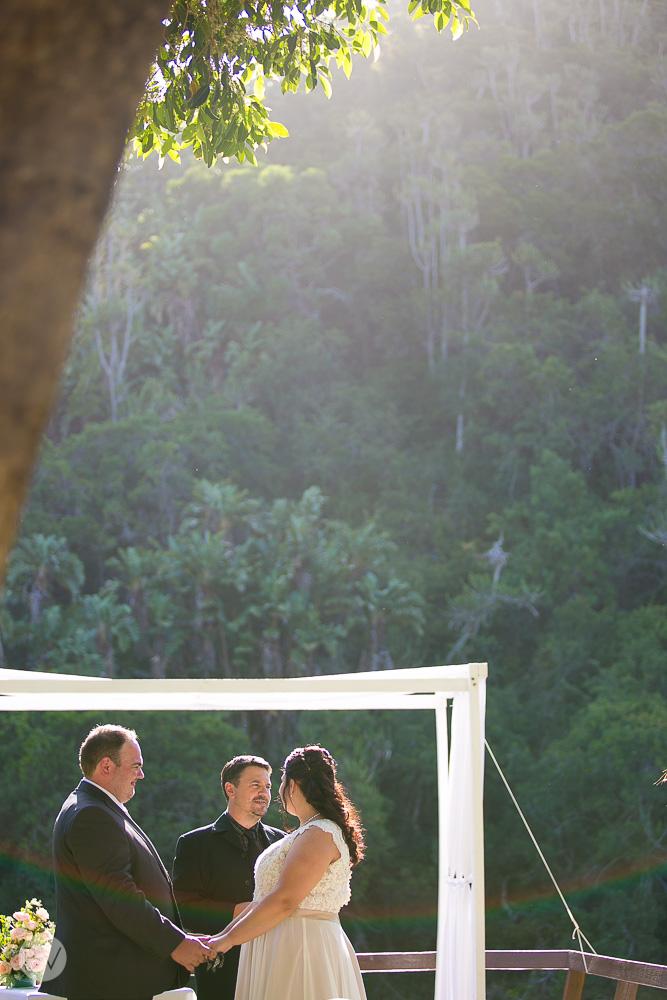 BVPHOTO_D&D Wedding-8