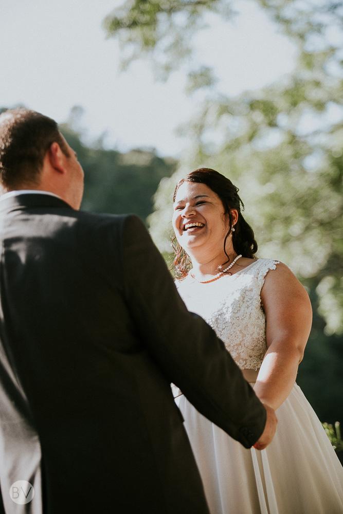 BVPHOTO_D&D Wedding-9