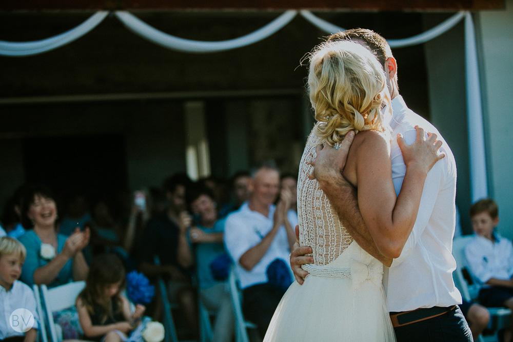BVPHOTO_R&S Wedding-10