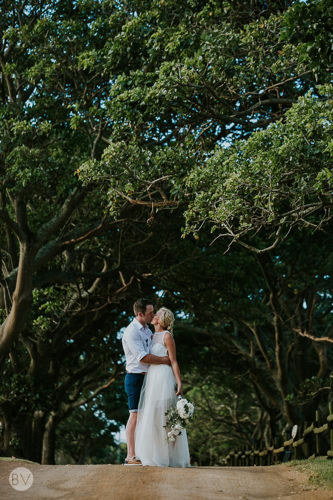 BVPHOTO_R&S Wedding-13