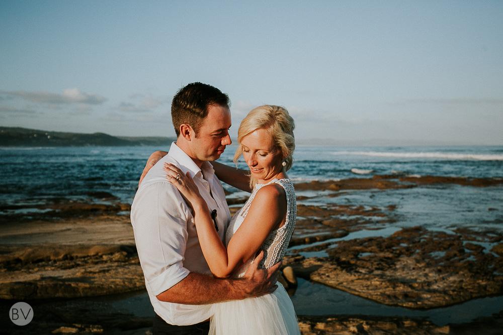 BVPHOTO_R&S Wedding-17