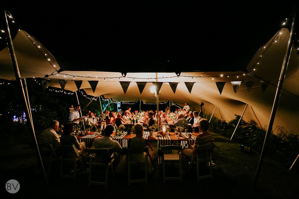 BVPHOTO_R&S Wedding-22