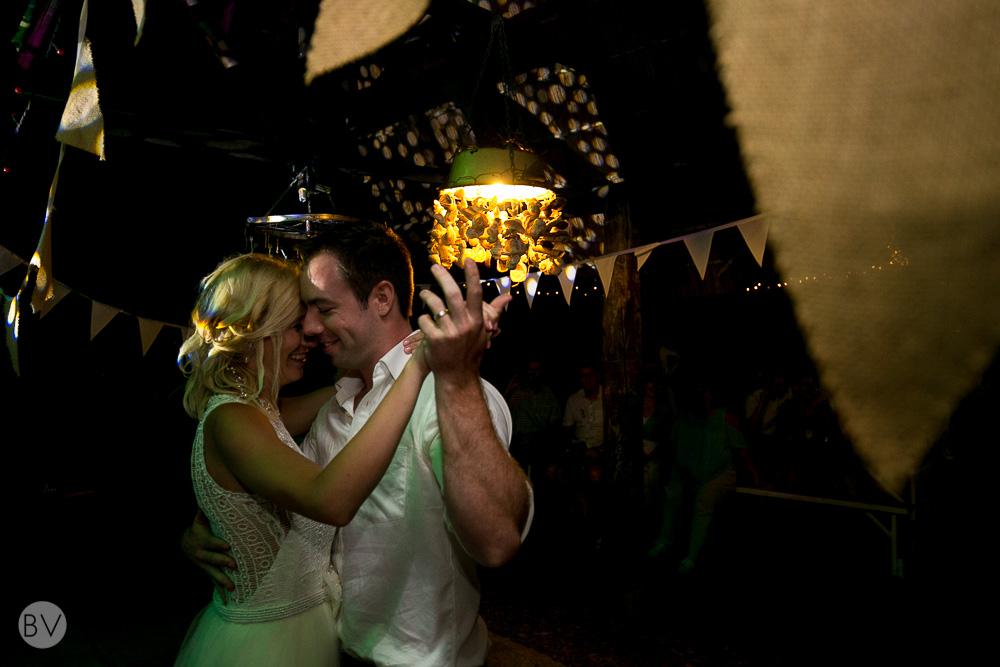 BVPHOTO_R&S Wedding-24