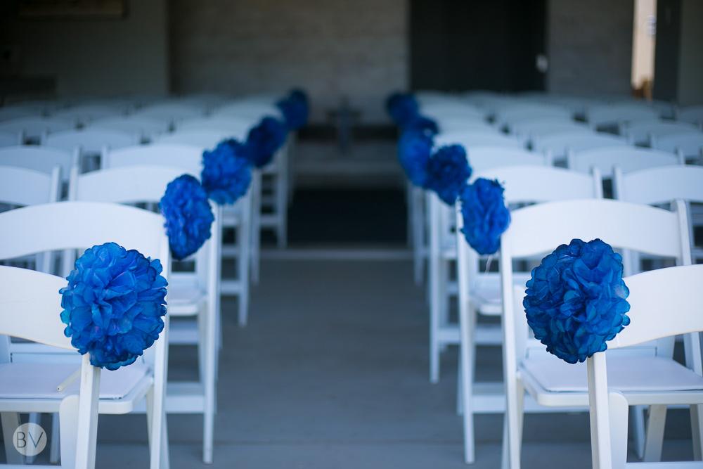 BVPHOTO_R&S Wedding-5