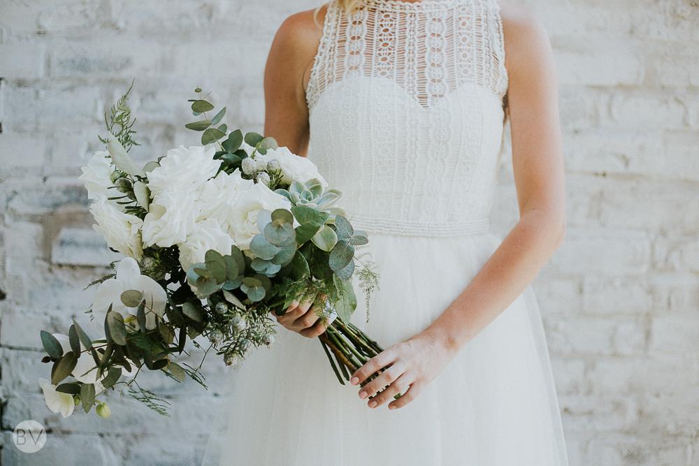 BVPHOTO_R&S Wedding-7