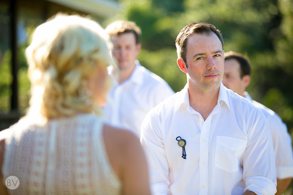 BVPHOTO_R&S Wedding-9