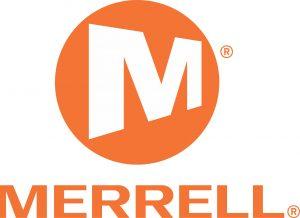 Merrell-Logo_Stacked