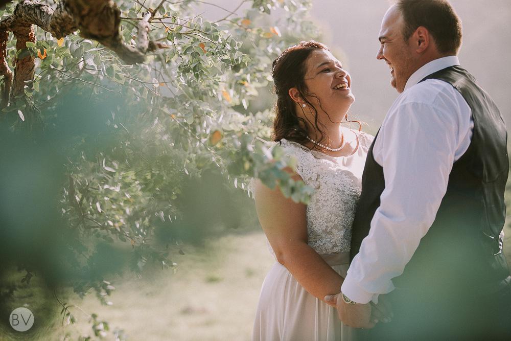 BVPHOTO_D&D Wedding-12