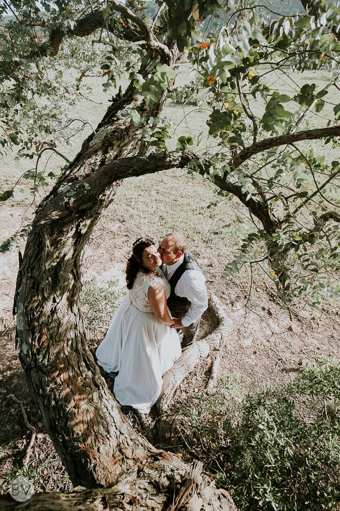 BVPHOTO_D&D Wedding-13