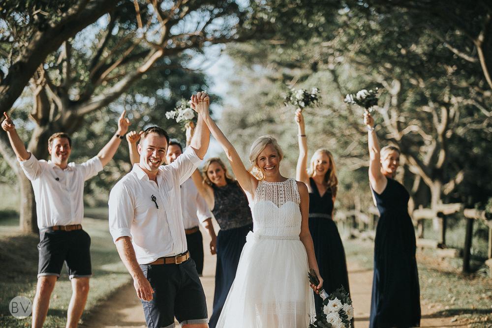 BVPHOTO_R&S Wedding-12