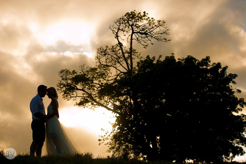 BVPHOTO_R&S Wedding-15
