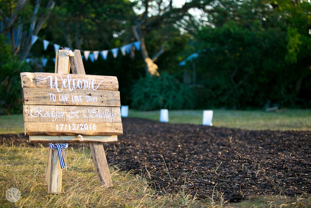 BVPHOTO_R&S Wedding-19