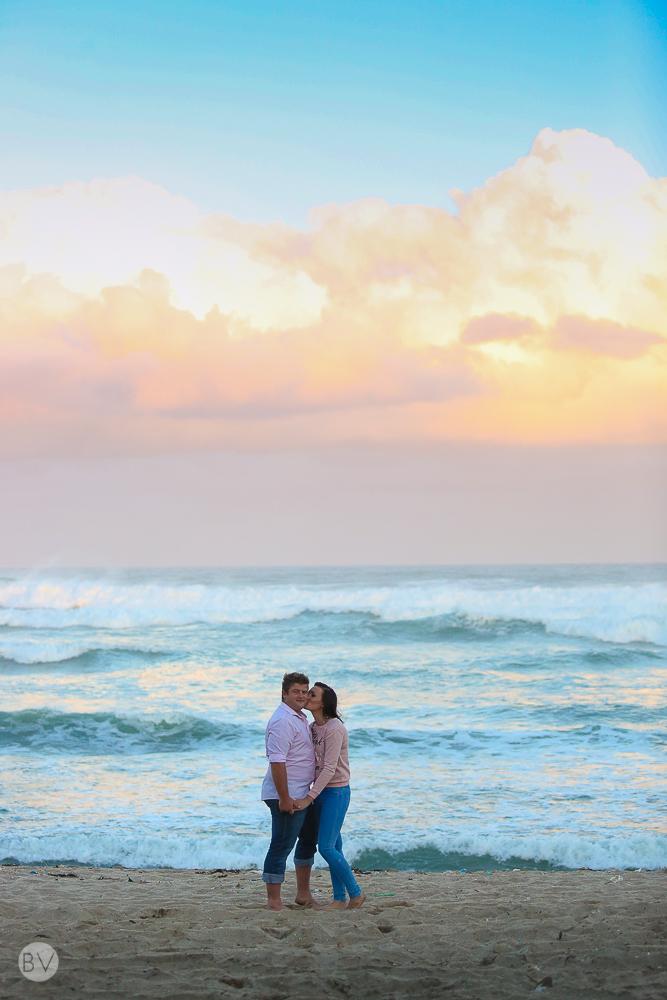 BVPHOTO_Engagement-36